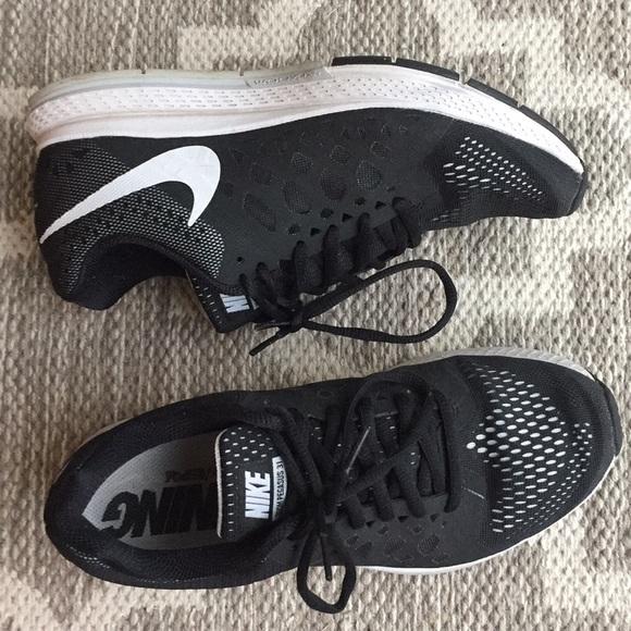 Nike Zoom Pegasus 31 sz US8/9 EUR39